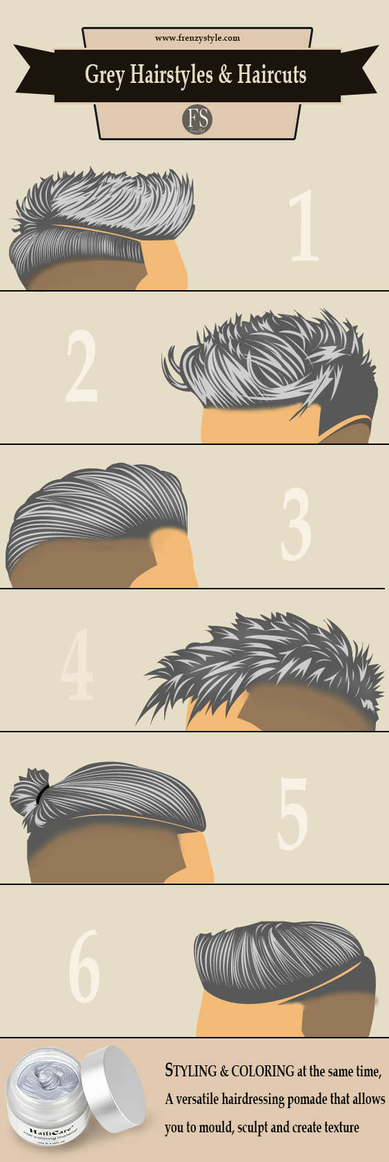 6 grey-hair-men-hairstyle-and-hairecuts